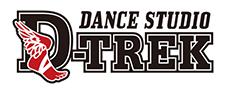D-trekダンススタジオ